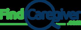 Find Caregiver logo 3-30-2019.png