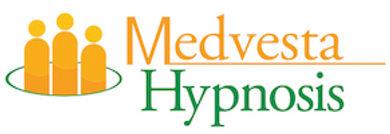 Medvesta-hypnosis-logo-sm.jpg