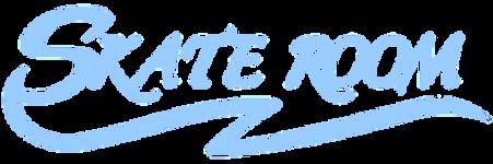 Skateroom Logo.jpg.png