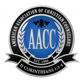 AACC-Logo-.png