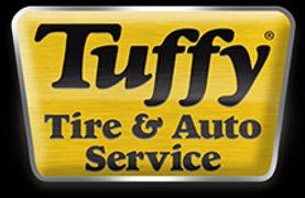 tuffy-logo.jpg