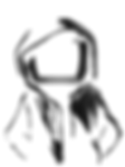 CyberGhost logo.png