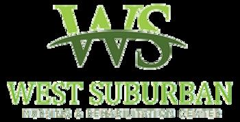 West Suburban CC Rev 1 2018.png