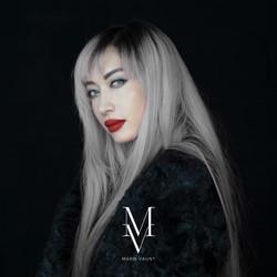 Marie Vaunt