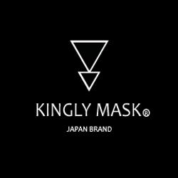KINGLY MASK