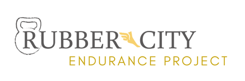 Rubber City Logo (1) (1).png