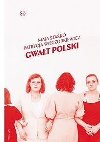 gwałt polski.jpg