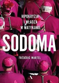 SODOMA.jpg
