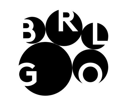 logo1-brlog.png