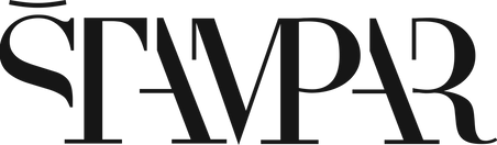Logo-štampar-1913 (1)-1.png