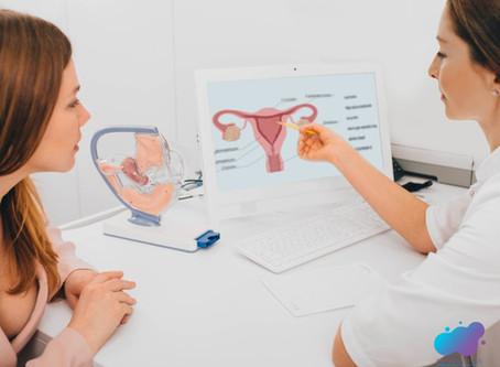 Ozonioterapia: poderoso aliado no tratamento para endometriose