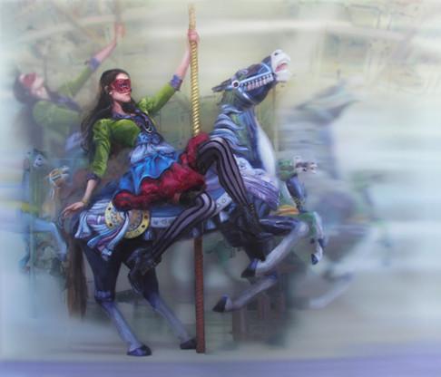 jader-spellbound-40x48-oil-on-3-acrylic-