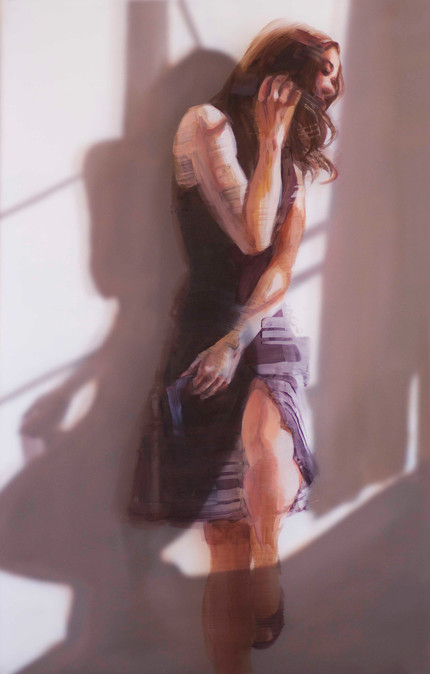 jader-remembering and hoping-29x18-oil o