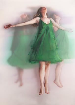 jader-embracing-impermanence-FRONT-49x36