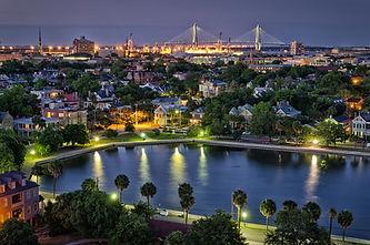 Charleston+Night.jpg