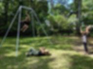Jader-Stratton-Photo-Shoot-720x540.jpg