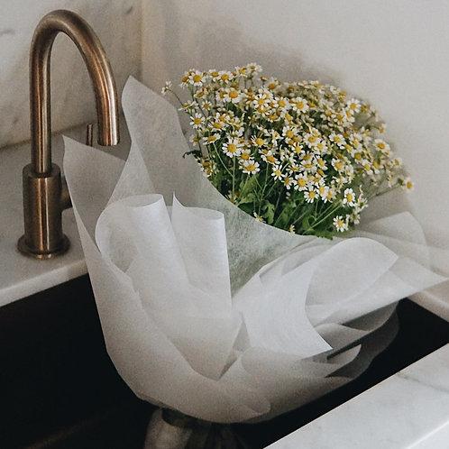 Mini Blooms Bouquet