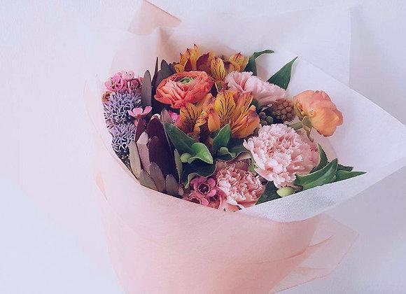 Grab & Go Bouquet
