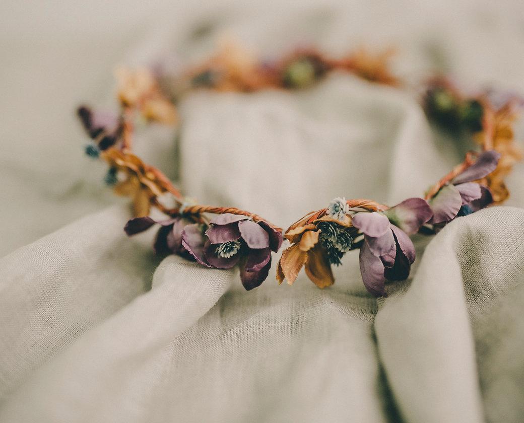 online florist singapore