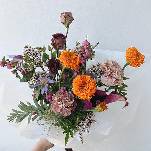 Flowers of the Week(Mid-Week Flash Sale)