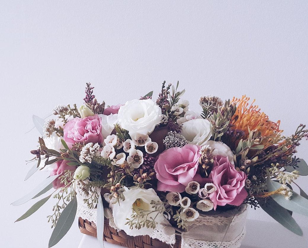 singapore online florist