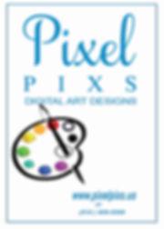Pixel Pixs Cardstand Logo.jpg