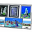 Thumbnail: SF Scenic Images