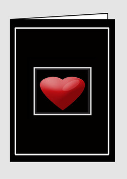 New Valentine's Day Black Card Image 2016.jpg