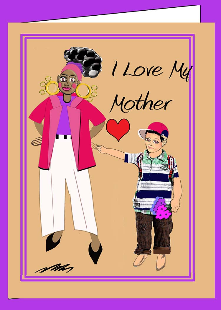 I Love My Mother Card Image.jpg