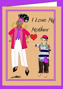 I Love My Mother Card Image.jpg
