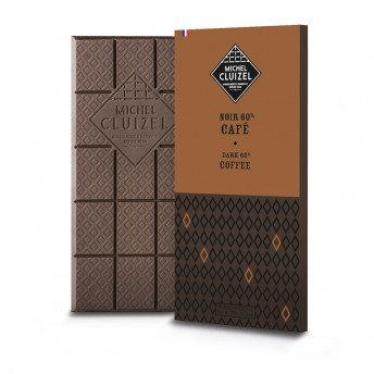 Cluizel Café   60%