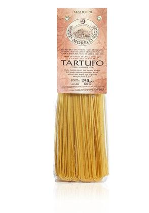 Taglioni mit Trüffeln 250 g
