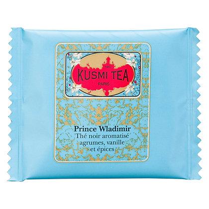 Kusmi Tea Paris, PRINCE WLADIMIR, 1 Teebeutel