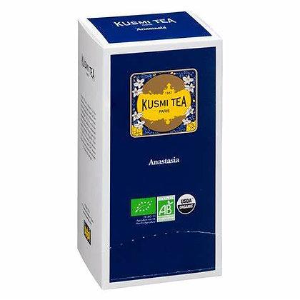 Kusmi Tea Paris, ANASTASIA BIO, 25 Teebeutel