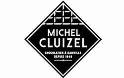 Cluizel