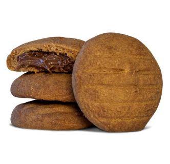 Fiorini Choco mit Schokoladenfüllung, 250 g