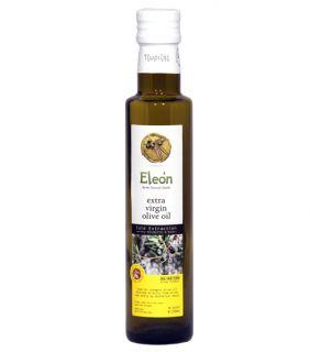 Griechisches Olivenöl Elaion Lesbos