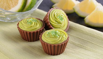 Cup Lime