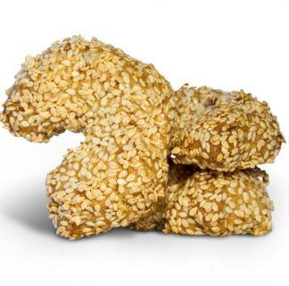 Sesam-Honig, 250 g