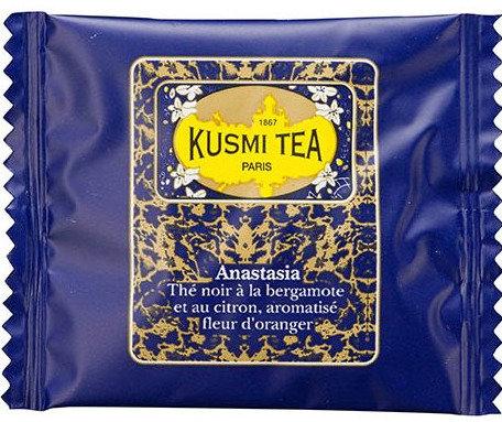Kusmi Tea Paris, ANASTASIA BIO, 1 Teebeutel