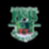 logo-b-b.png