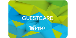 Trentino-Guest-Card_hq.png