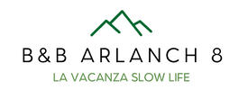Arlanch8_logo_r2.png