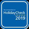 logo_holidaycheck.png