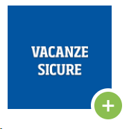 vacanze_sicure_it.png