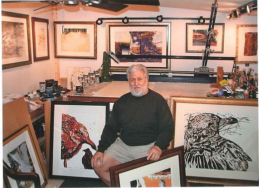 Larry in Studio.jpg