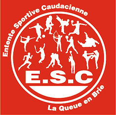 Entente Sportive Caudacienne