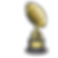 37162782-trophée-de-football-est-une-ill