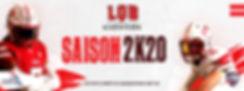 Banner_2K20.jpg