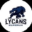 Lycans Mureaux.png
